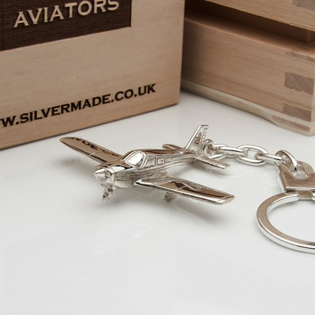 Sterling-silver-key-ring-piper